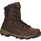 Rocky Retraction Waterproof Work Boot, , small
