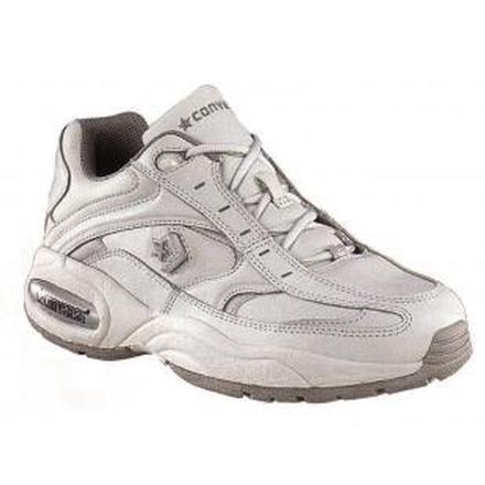 eecff3ed618d91 Converse Women s Composite Toe Static Dissipative Work ShoeConverse Women s  Composite Toe Static Dissipative Work Shoe