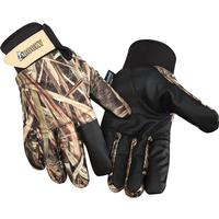 Rocky Waterfowler 40G Insulated Waterproof Glove, , medium