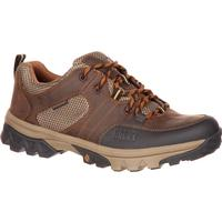 Rocky Endeavor Point Waterproof Outdoor Oxford, , medium