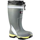 Baffin Spartacus Composite Toe CSA-Approved Puncture-Resistant Waterproof Insulated Work Wellington, , medium