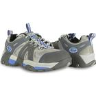 Oliver Low Steel Toe Industrial Hiker, , medium