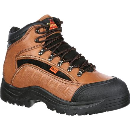 Thorogood I-MET2 Internal Met Guard Work Hike Boot, , large
