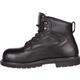 QUICKFIT Collection: Lehigh Safety Shoes Unisex Composite Toe Waterproof Work Boot, , small