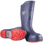 Tingley Flite Composite Toe Work Boot, , medium