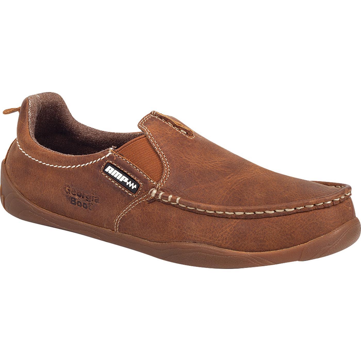 Pro.keenfootwear.com metadata updates