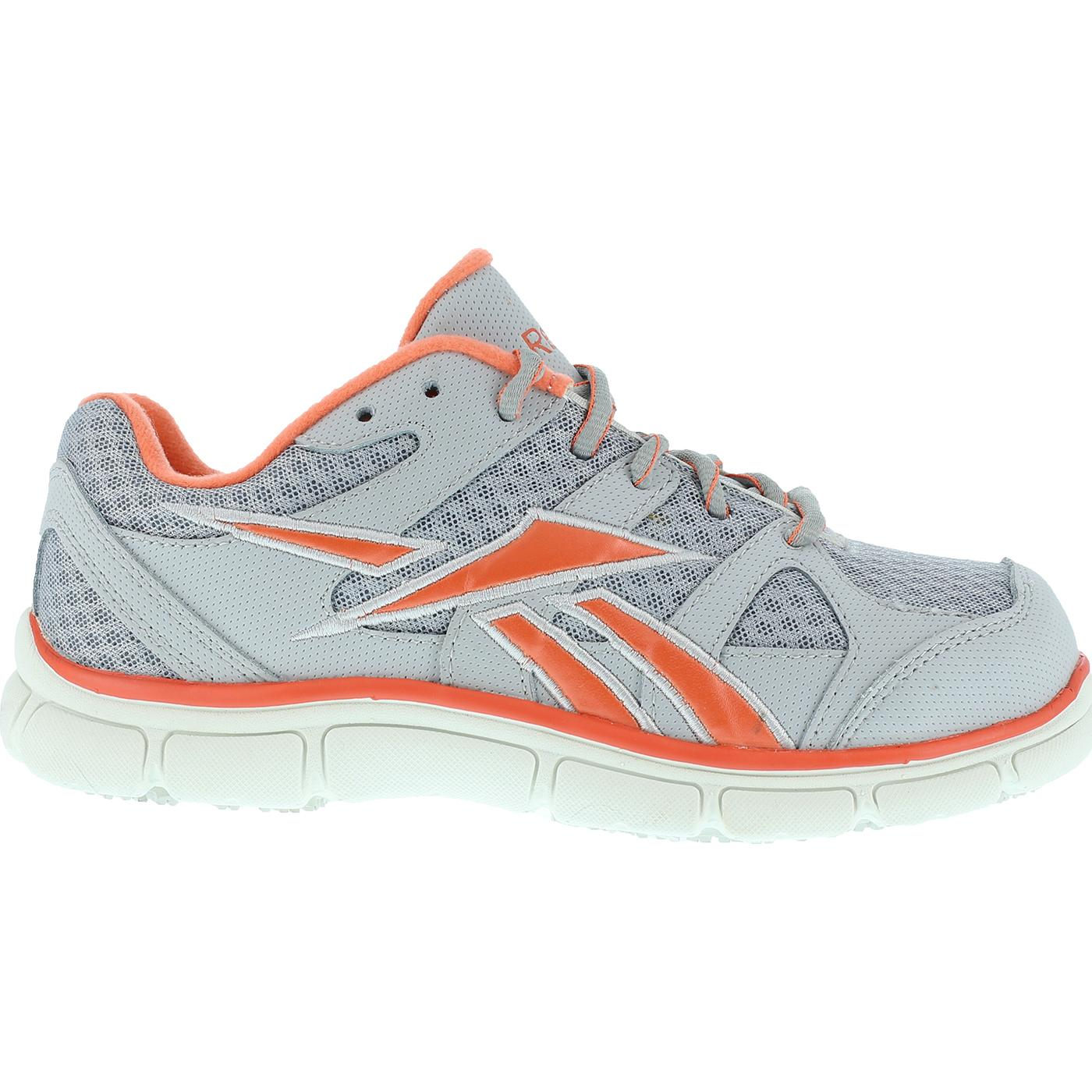 Reebok Non Slip Shoes Womens