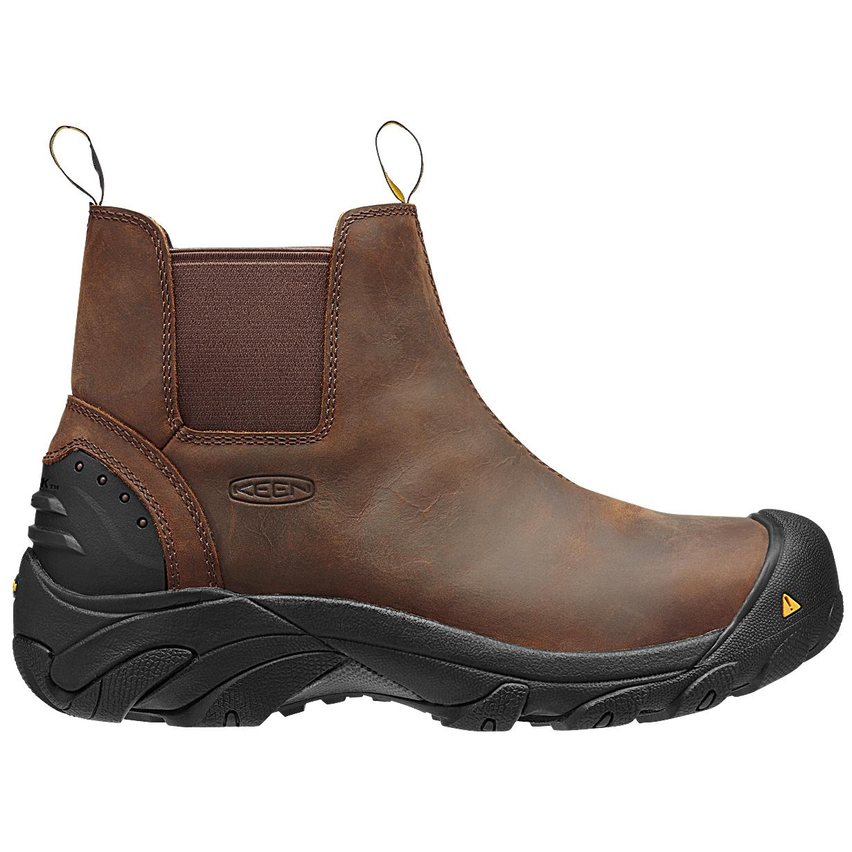 Extra Large Mens Water Shoes