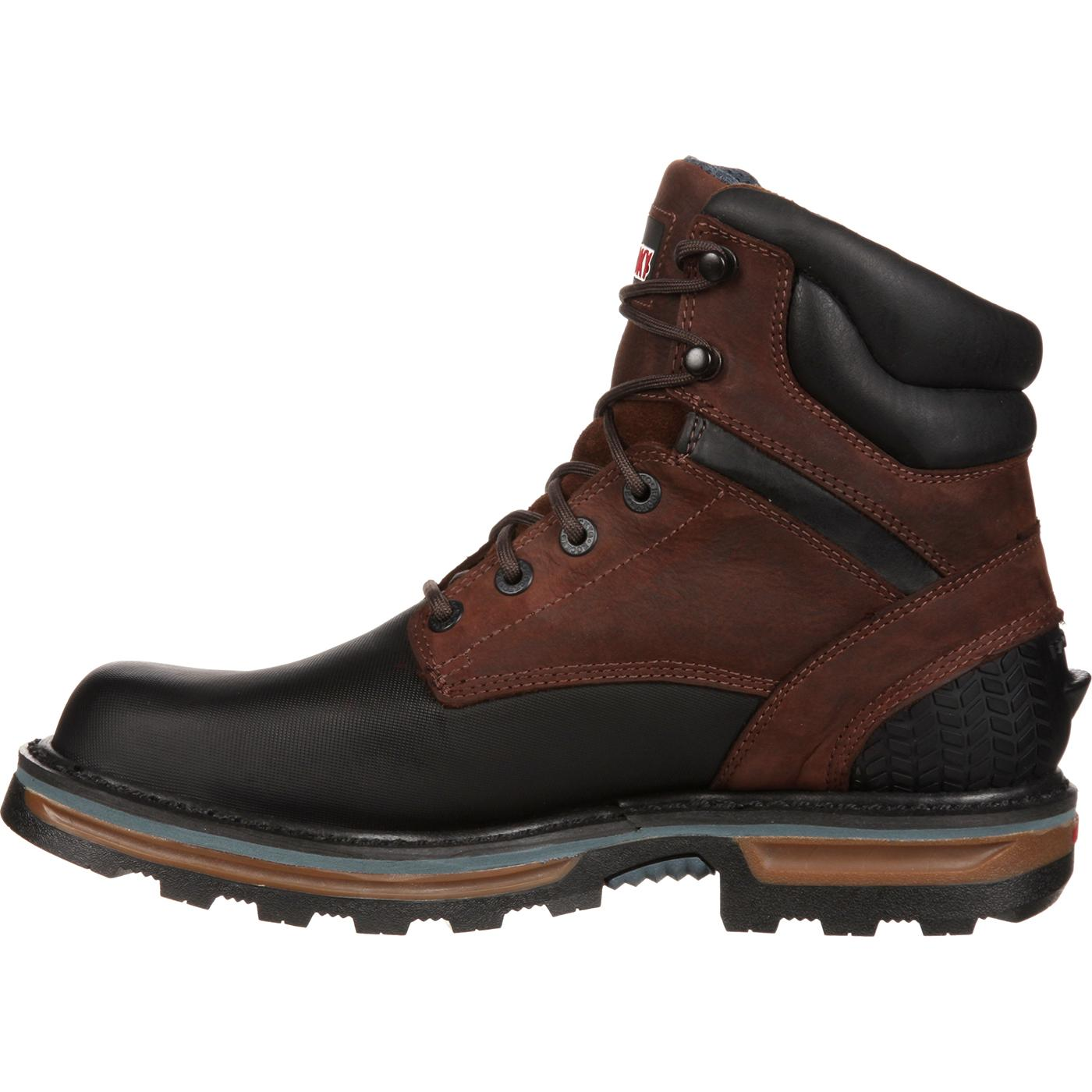 Nov 14,  · 31 Coupon Codes. Lehigh Valley Safety Shoes 1 Coupon Codes. Wolverine 16 Coupon Codes. CAT Footwear 29 Coupon Codes. Safety Girl 18 Coupon Codes. Steel Toe Shoes 48 Coupon Codes. Georgia Boot 50 Coupon Codes. Shoes For Crews 44 Coupon Codes. Work Boots USA 27 Coupon Codes. Working Persons Store 48 Coupon Codes. Slip Grips 19 Coupon Codes. .