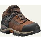 Timberland PRO Hyperion Alloy Toe Waterproof Work Hiker, , medium