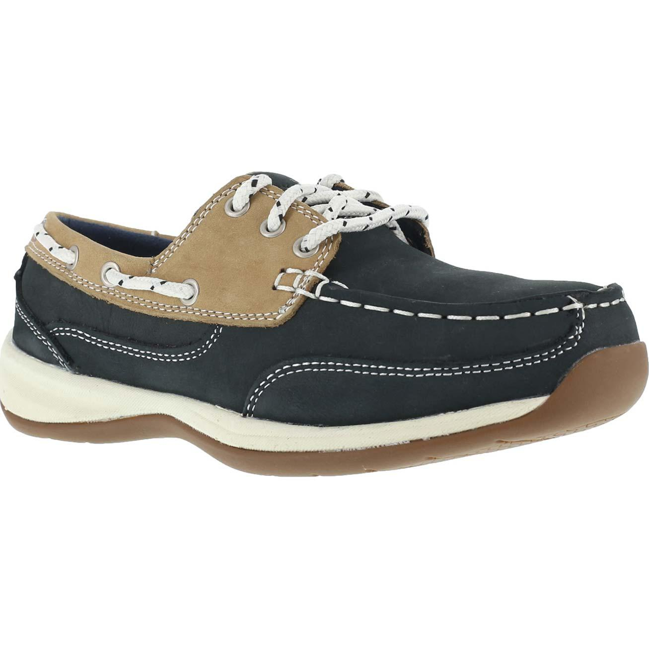 Rockport Womens Work Shoes