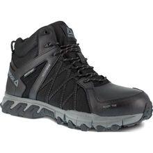 Reebok Trailgrip Work Men's Alloy Toe Electrical Hazard Waterproof Mid Athletic Shoe
