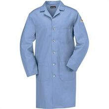 Bulwark EXCEL FR Flame-Resistant Lab Coat