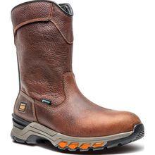 Timberland PRO Hypercharge Men's Composite Toe Electrical Hazard Waterproof Work Wellington
