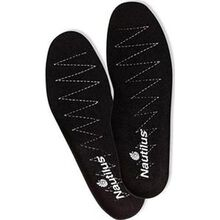 Nautilus Women's Static-Dissipative Replacement Insole