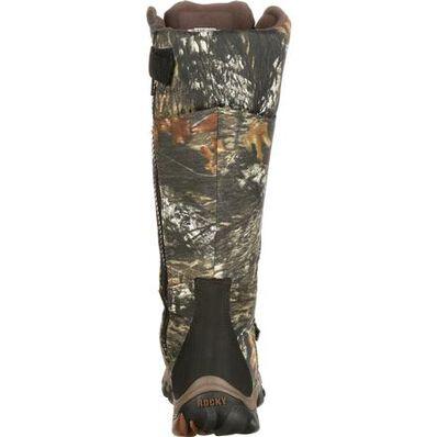 Rocky Lynx Waterproof Snake Boot, , large