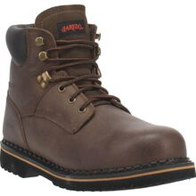 Laredo Men's Steel Toe Electrical Hazard Leather Work Boot