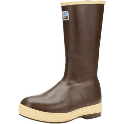 Men's 15 in Insulated Legacy Boot, , large