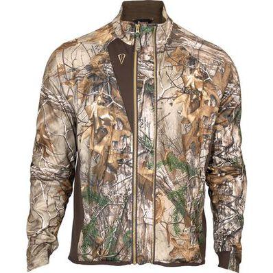 Rocky Broadhead Hunting Jacket, , large