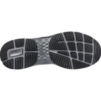 Puma Fuse Motion 2.0 Low Men's Composite Toe Static Dissipative Athletic Work Shoe, , large