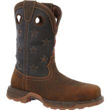 Durango® Maverick XP™ Composite Toe Waterproof Western Work Boot