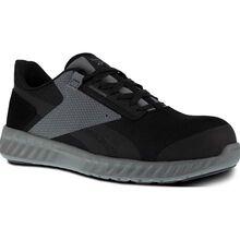 Reebok Sublite Legend Work Men's Composite Toe Static-Dissipative Athletic Shoe