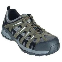 Nautilus Composite Toe Work Athletic Shoe