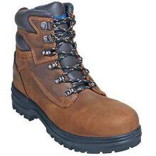 Blundstone Premium X Foot Steel Toe Work Shoe