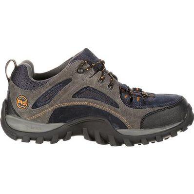 Timberland PRO® Mudsill Steel Toe Work Shoe, , large