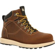 Rocky Legacy 32 Composite Toe Waterproof Work Boot