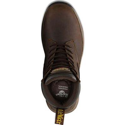 Dr. Martens Corvid Unisex Composite Toe Static-Dissipative Work Boot, , large
