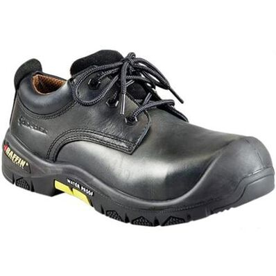 Baffin Centaur Aluminum Toe CSA-Approved Puncture-Resistant Waterproof Work Oxford, , large