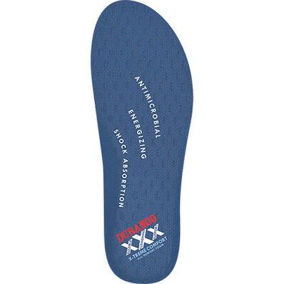 Durango® Men's Round Toe Xtreme Comfort Footbed, , large