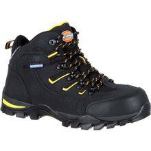 Dickies Sierra Steel Toe Waterproof Work Hiker