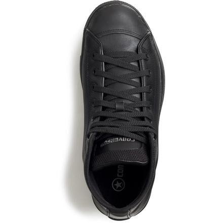 Converse Slip Resistant Hi Top