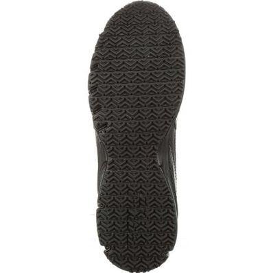 Fila Memory Reckoning Steel Toe Slip-Resistant Work Athletic Shoe, , large