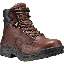 Timberland Pro TiTAN  Women's Work Boot