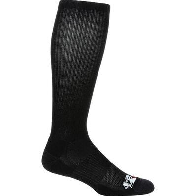 Rocky Sock, , large