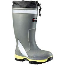 Baffin Spartacus Composite Toe CSA-Approved Puncture-Resistant Waterproof Insulated Work Wellington