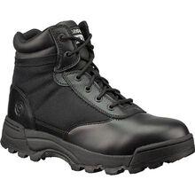 """Original S.W.A.T. Classic 6"""" Boot"""