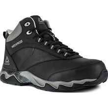 Reebok Beamer Composite Toe Waterproof Work Hiker