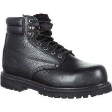 Dickies Raider Steel Toe Work Boot