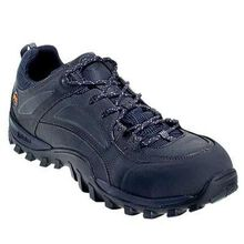 Timberland PRO Mudsill Low Steel Toe Work Hiker