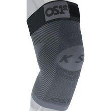 OS1st KS7+ Unisex Adjustable Performance Single Knee Sleeve