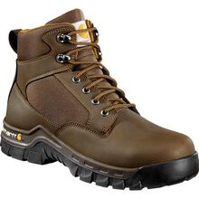 Carhartt Rugged Flex Men's Steel Toe Electrical Hazard Work Hiker