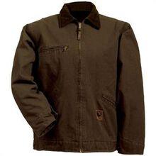 Berne Original Washed Gasoline Jacket
