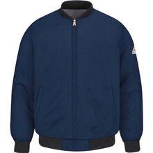 Bulwark EXCEL FR Team Flame-Resistant Jacket