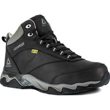 Reebok Beamer Composite Toe Internal Met Guard Waterproof Work Hiker