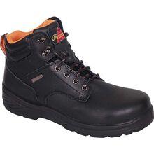 Thorogood Thoro-Flex Composite Toe Puncture-Resistant Waterproof Work Sport Boot