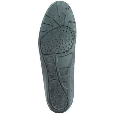 Rocky Women's Terra Suspension Footbed, , large